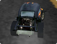 3d-buggy-racing-med-91056