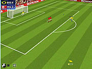 World_Cup_Kicks