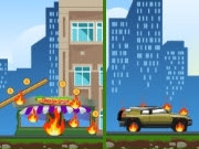 illegal-drive-city-on-fire