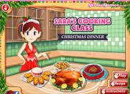 sara-s-cooking-class-christmas-doughnut-cookies